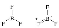 BF3 resonance structures.jpg