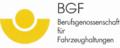 BGF 2003.png