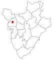BI-Bubanza.png