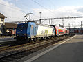BLS 185 525-3 Fribourg 200309.jpg