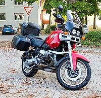 BMW-R1100GS jm21094.jpg