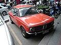 BMW 2002 (3645947335).jpg