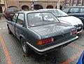 BMW 315 (39406027785).jpg