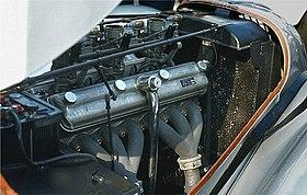 BMW M328
