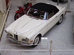 BMW 503 white high.jpg