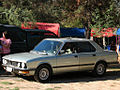 BMW 528i 1984.jpg