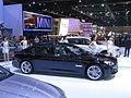 BMW Activehybrid 7L M Sport F02 (15805598948).jpg