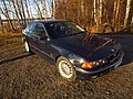 BMW E39 5-Series MY1999 523i (4).JPG