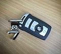 BMW E65 Key Fob.jpg