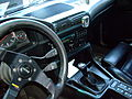 BMW M5 inter. PL 80.JPG