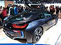 BMW i8 (9776171042).jpg