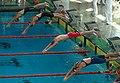 BM und BJM Schwimmen 2018-06-22 WK 1 and 2 800m Freistil gemischt 048.jpg