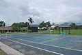 BNCHS tennis court.jpg