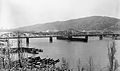 BN Bridge 5.1 as swing span, 1985 - full view.jpg