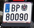 BP 80090 Police motorcycle Vorarlberg.jpg