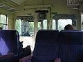 BR Class 101 (Interior) (8769143783).jpg