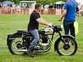 BSA A10 Golden Flash (1958) - 14526120587.jpg