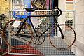 BSA Stayer bike Coventry Transport Museum.jpg