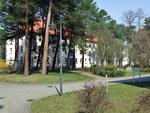 BTU Campus CB-Sachsendorf (Gebäude 10).png