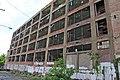BUICK MOTOR COMPANY BUILDING, NORTH PHILADELPHIA, PA.jpg