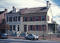 BURLINGTON COUNTY HISTORICAL SOCIETY MUSEUM, BURLINGTON, NJ.jpg