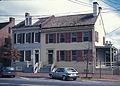 BURLINGTON COUNTY HISTORICAL SOCIETY MUSEUM, BURLINGTON, NJ.jpg