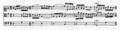 BWV 1087 Kanon 7 partitur.png