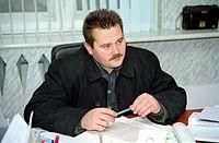 Ba-mikhailov-s-v-2000-transservice.jpg