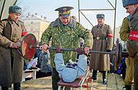 Ba-tsikolenko-a-n-2000-barbell.jpg
