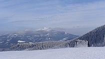 Babia Góra - view from Hala Miziowa.jpg