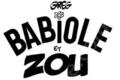 Babiole et Zou - logo BD.png