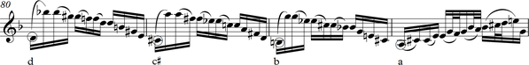 Bach Chaconne 0005.png