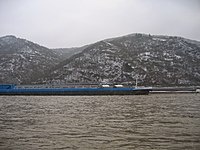 Bacharach in winter 2005 06.jpg