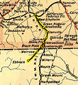 Bachman Valley Railroad map.jpg