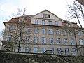 Backnang Zentral-Schulhaus 2017 (MTheiler) 4770.JPG