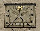 BadLiebenzellSonnenuhr P1120632.jpg