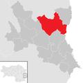 Bad Blumau im Bezirk FF.png