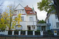 Bad Godesberg, Rheinallee 34.jpg