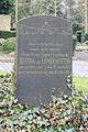 Bad Godesberg Jüdischer Friedhof157.JPG