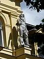 Bad Ischl Postamt - Allegorie 4.jpg