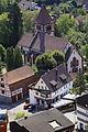 Bad Liebenzell + St. Blasius (Burg) 01 ies.jpg
