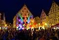 Bad Mergentheim leuchtet. 17.jpg
