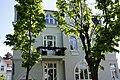 Bad Oeynhausen - Villa Valentino (2).jpg
