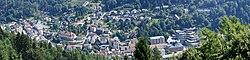 Bad Wildbad (Sommerberg-Hotel) 06 ies.jpg