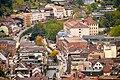 Bad Wildbad 2066 (10104643165).jpg