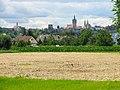 Bad Wimpfen – Panorama (2).jpg