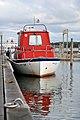Bad i Mariehamn.jpg