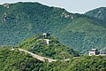 Badaling China Great-Wall-of-China-05.jpg