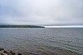 Baddeck, Nova Scotia (27493639878).jpg