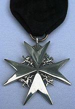 Badge - Member.JPG